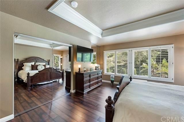 8810 E Foxhollow Drive, Anaheim Hills, CA 92808 (MLS #PW21096546) :: CARLILE Realty & Lending