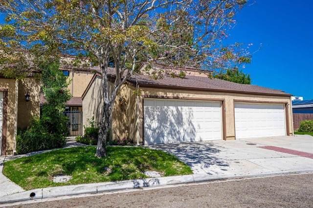 5092 Lambert Lane, San Diego, CA 92115 (#PTP2103139) :: Compass