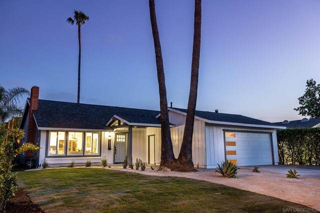 10931 Greencastle St., Santee, CA 92071 (#210012313) :: Power Real Estate Group