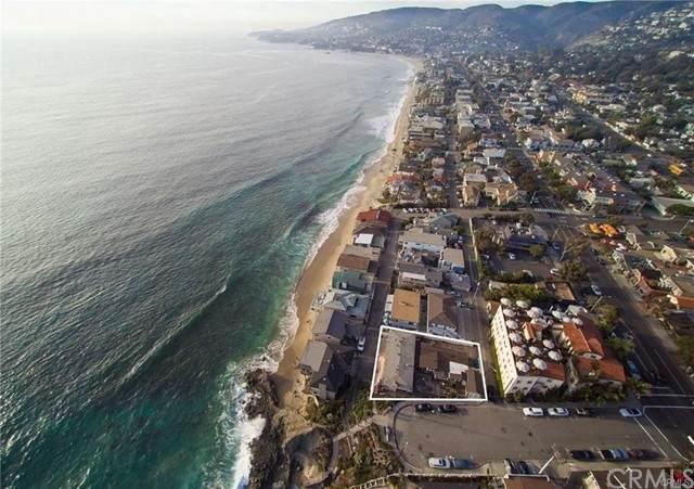 150 Cress Street, Laguna Beach, CA 92651 (#OC21098483) :: Amazing Grace Real Estate | Coldwell Banker Realty