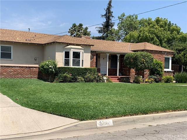 9951 Howland Drive, Temple City, CA 91780 (#TR21097077) :: Power Real Estate Group