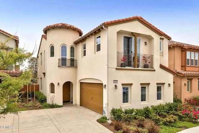 1504 Mulligan Street, Oxnard, CA 93036 (#V1-5651) :: Legacy 15 Real Estate Brokers