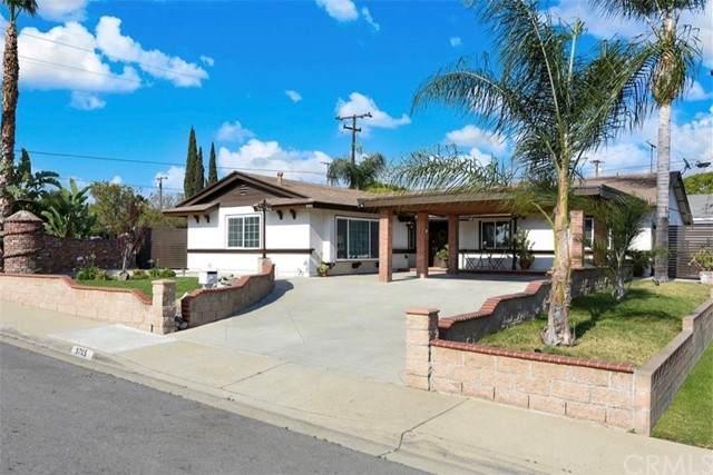 9705 Kimberly Avenue, Montclair, CA 91763 (#AR21098479) :: Power Real Estate Group