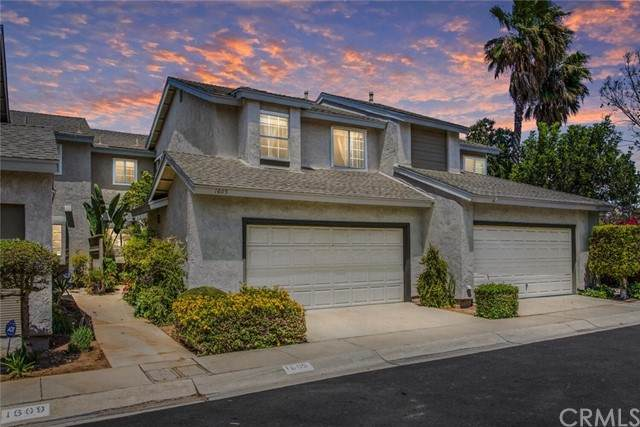 1605 Toyon Place, Corona, CA 92882 (#EV21098419) :: RE/MAX Empire Properties