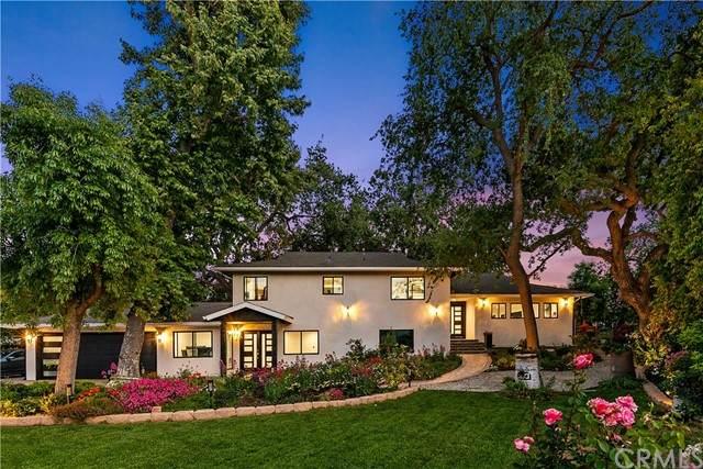 1674 La Granada, Thousand Oaks, CA 91362 (#SW21098299) :: Legacy 15 Real Estate Brokers