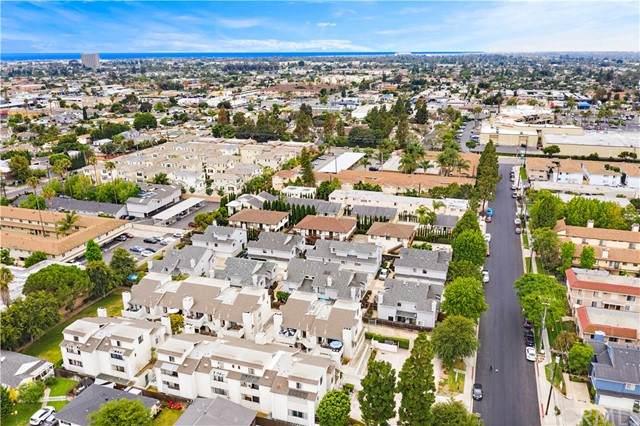 345 Avocado Street 101B, Costa Mesa, CA 92627 (#OC21098447) :: Better Living SoCal