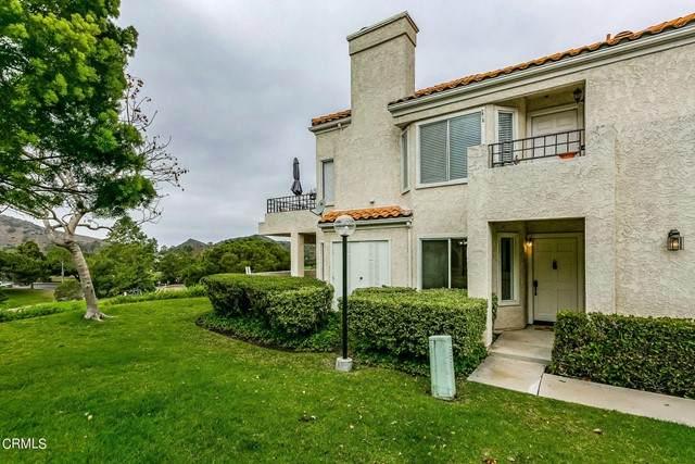 5988 Paseo Encantada, Camarillo, CA 93012 (#V1-5653) :: Legacy 15 Real Estate Brokers