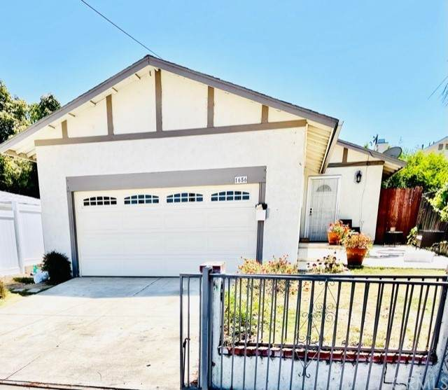 1656 Vincente Avenue, Placentia, CA 92870 (#PW21098336) :: eXp Realty of California Inc.
