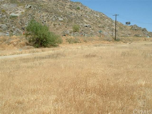 0 Clinton, Homeland, CA 92548 (#IG21096087) :: RE/MAX Empire Properties