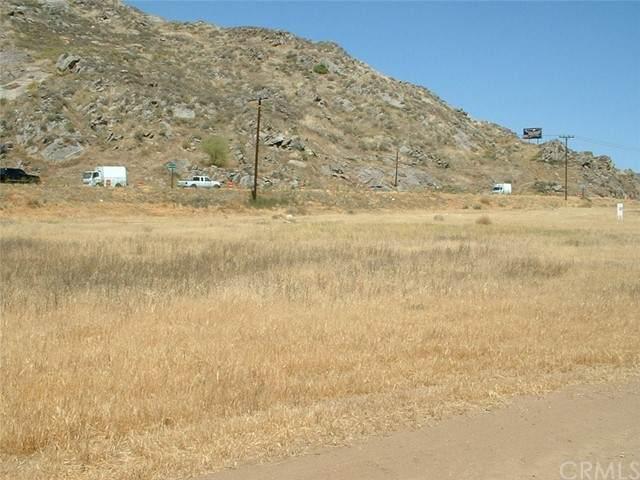 0 74Hwy, Homeland, CA 92548 (#IG21096128) :: RE/MAX Empire Properties