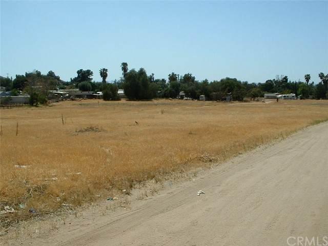 2 74Hwy, Homeland, CA 92548 (#IG21096138) :: RE/MAX Empire Properties