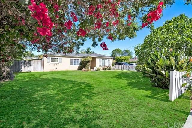 2659 Santa Ana Avenue, Costa Mesa, CA 92627 (#OC21098487) :: Mint Real Estate