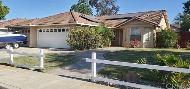 29135 Monterey Court, Santa Nella, CA 95322 (#MC21098212) :: Mark Nazzal Real Estate Group
