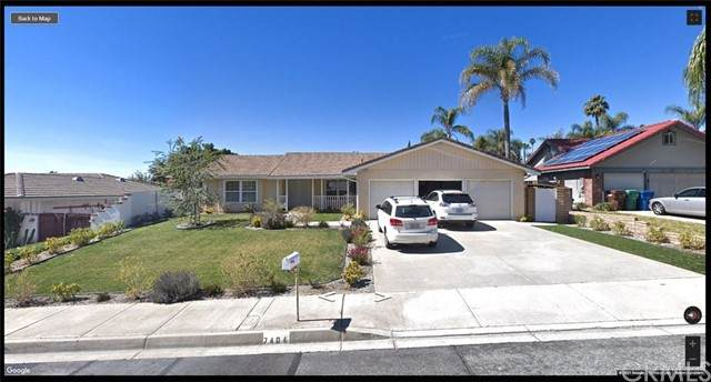 7404 Marigold Avenue, Highland, CA 92346 (#EV21098469) :: Mainstreet Realtors®