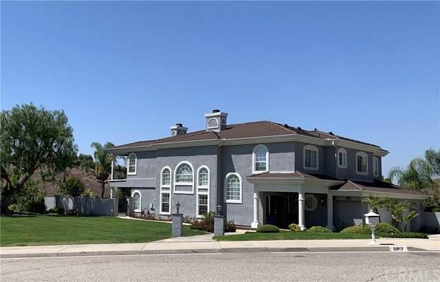 5817 Royale Place, Riverside, CA 92506 (#IV21098560) :: A|G Amaya Group Real Estate