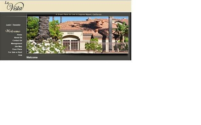 30902 Clubhouse Drive 18H, Laguna Niguel, CA 92677 (#OC21098441) :: Legacy 15 Real Estate Brokers
