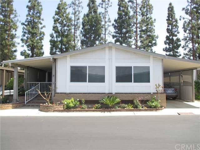5200 Irvine Boulevard #514, Irvine, CA 92620 (#PW21098521) :: American Real Estate List & Sell