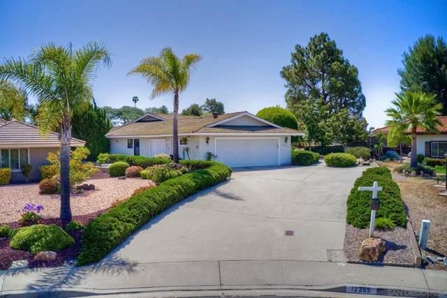 12255 Prado Way, San Diego, CA 92128 (#210012343) :: Power Real Estate Group