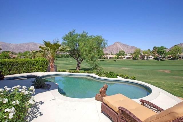78688 Cabrillo Way, La Quinta, CA 92253 (#219061771DA) :: A|G Amaya Group Real Estate