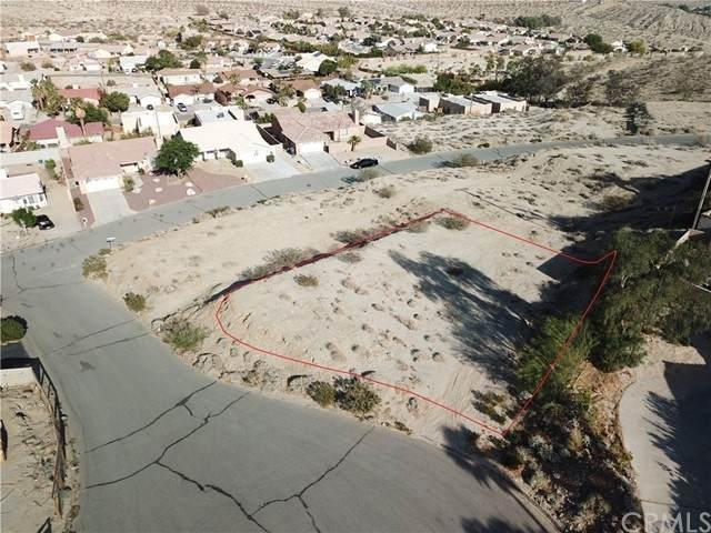 544 Key Way, Desert Hot Springs, CA 92240 (#ND21097888) :: A|G Amaya Group Real Estate