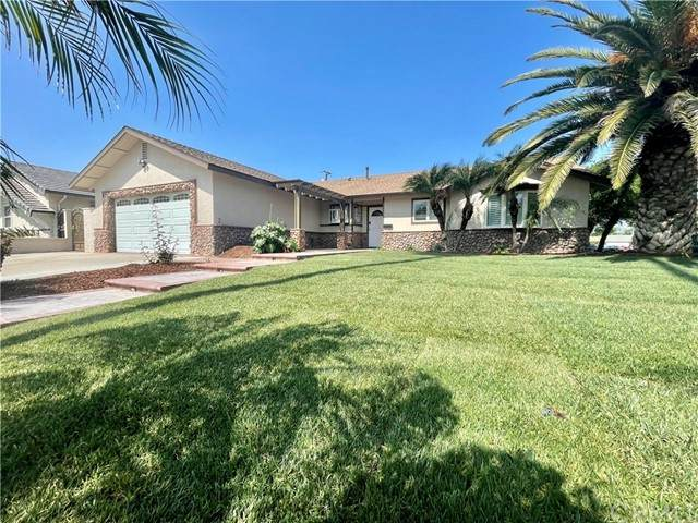 225 N Rio Vista Street, Anaheim, CA 92806 (#IV21098607) :: The Costantino Group | Cal American Homes and Realty