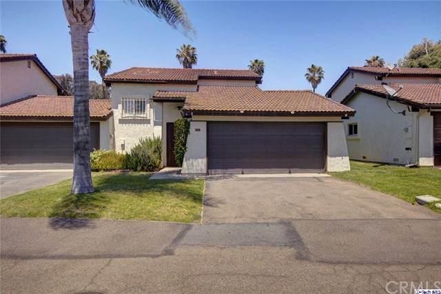 5425 Villas Drive - Photo 1