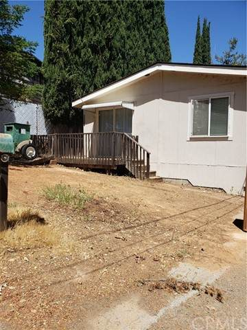14776 Hillcrest Avenue, Clearlake, CA 95422 (#LC21098259) :: Legacy 15 Real Estate Brokers