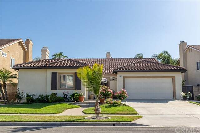 924 Hyde Park Court, Corona, CA 92881 (#IG21097490) :: RE/MAX Masters