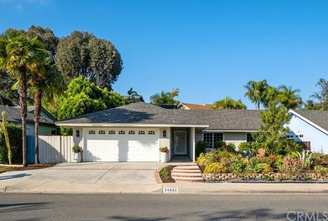 24632 Chrisanta Drive, Mission Viejo, CA 92691 (#OC21098586) :: Legacy 15 Real Estate Brokers