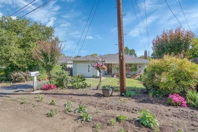 950 Lucky Avenue, Menlo Park, CA 94025 (#ML81842443) :: A|G Amaya Group Real Estate