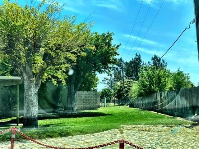 1278 San Antonio Drive, King City, CA 93930 (#ML81842961) :: A|G Amaya Group Real Estate