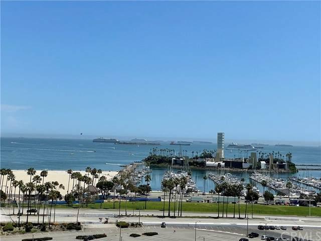 525 Seaside Way - Photo 1