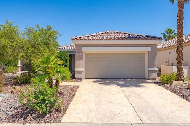 78582 Hampshire Avenue, Palm Desert, CA 92211 (#219061776DA) :: American Real Estate List & Sell