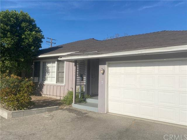 7242 Donnelly Avenue, San Gabriel, CA 91775 (#AR21098613) :: The Parsons Team