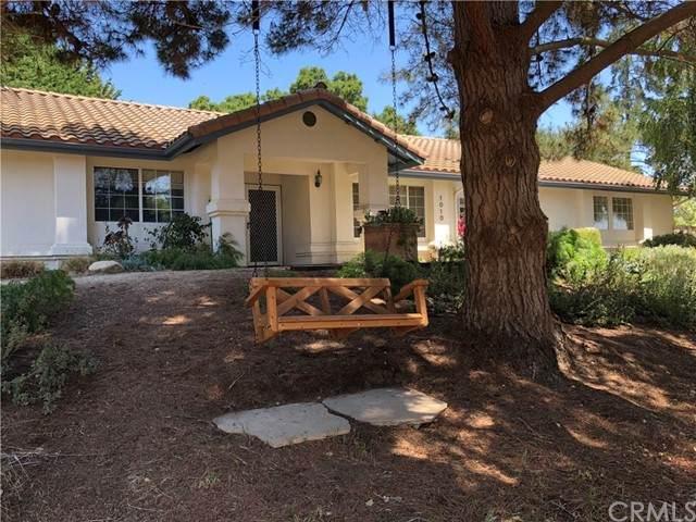 1010 Lisa Lane, Nipomo, CA 93444 (#PI21098548) :: RE/MAX Empire Properties