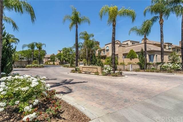23615 Del Monte Drive #342, Valencia, CA 91355 (#SR21098658) :: The Houston Team | Compass