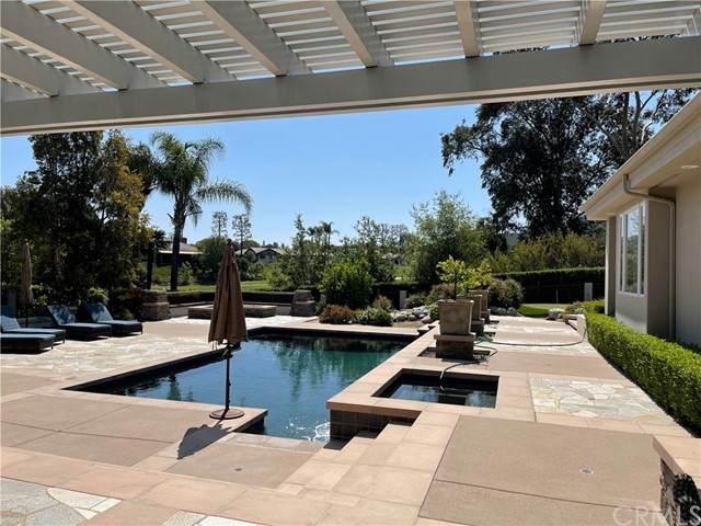 38476 Quail Ridge Drive, Murrieta, CA 92562 (#SW21098659) :: American Real Estate List & Sell
