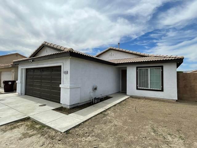 50365 Jalisco Avenue, Coachella, CA 92236 (#219061777DA) :: American Real Estate List & Sell