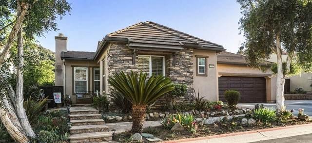 27067 Sunningdale Way, Valley Center, CA 92082 (#NDP2105098) :: Mainstreet Realtors®