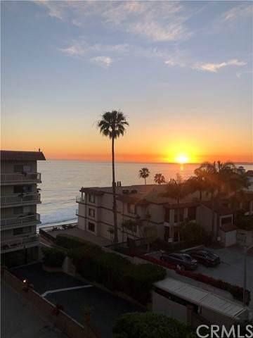 423 Avenida Granada #65, San Clemente, CA 92672 (#OC21098485) :: Mainstreet Realtors®