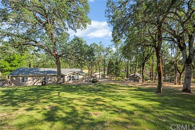 741 Crystal Lake Way, Lakeport, CA 95453 (#LC21098558) :: Power Real Estate Group
