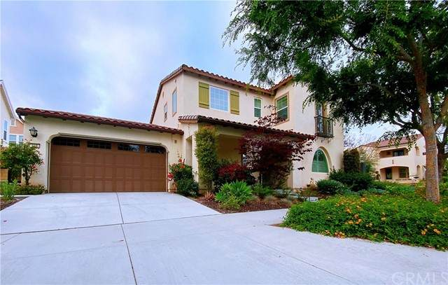 117 Prospect, Irvine, CA 92618 (#OC21098654) :: American Real Estate List & Sell