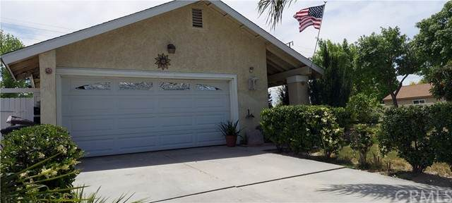 2202 Applewood Street, Colton, CA 92324 (#EV21098694) :: American Real Estate List & Sell