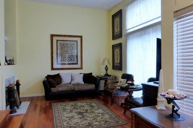 430 Galleria Drive #1, San Jose, CA 95134 (#ML81842974) :: Legacy 15 Real Estate Brokers