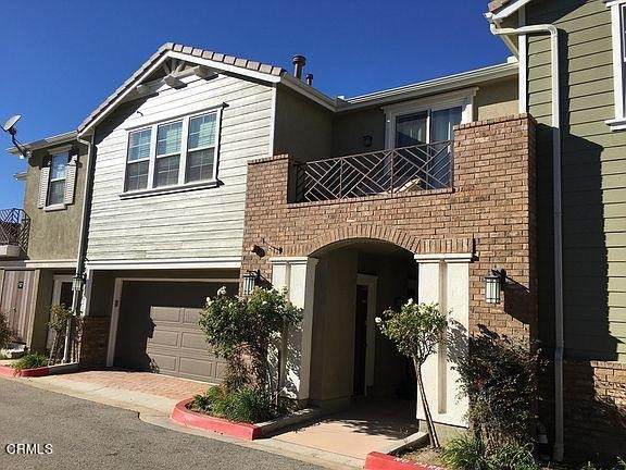 13848 Balboa Boulevard #154, Sylmar, CA 91342 (#V1-5660) :: The Brad Korb Real Estate Group