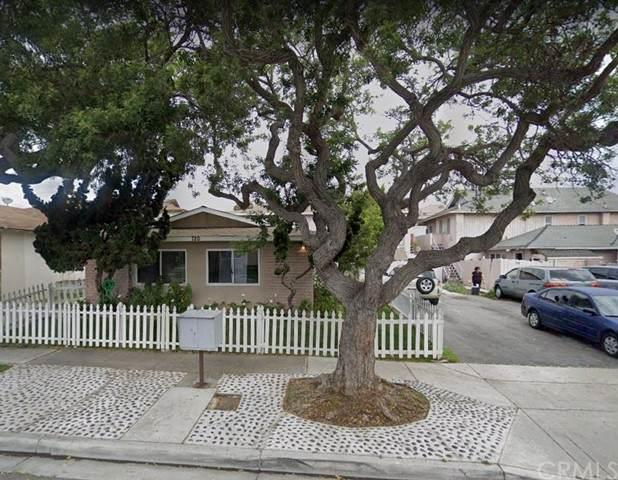 720 Shalimar Drive, Costa Mesa, CA 92627 (#OC21093263) :: Mint Real Estate