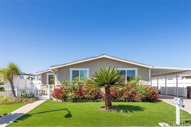 38315 Via Taffia #0, Murrieta, CA 92563 (#SW21096297) :: American Real Estate List & Sell