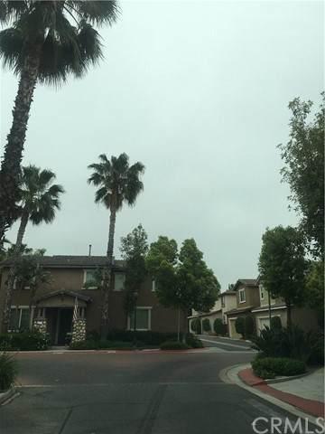 8796 Ussel Lane, Riverside, CA 92503 (#PW21097315) :: American Real Estate List & Sell