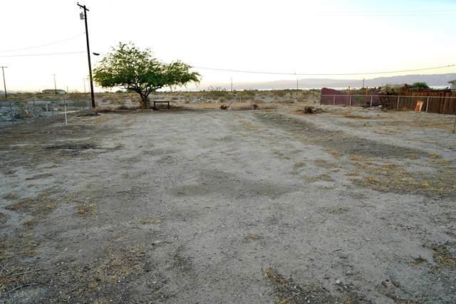 1036 S Marina Dr, Thermal, CA 92274 (#219061780DA) :: Massa & Associates Real Estate Group | eXp California Realty Inc