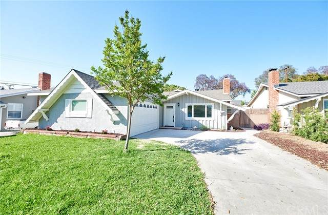 14313 Chestnut Street, Whittier, CA 90605 (#CV21094305) :: Team Forss Realty Group